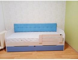 Кровать детская Л-7
