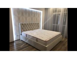 Кровать Аврора