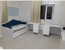 Детская комната Азур