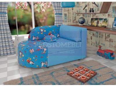 Кровать Бо-бо