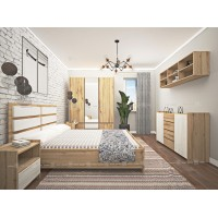 Спальня Эссен