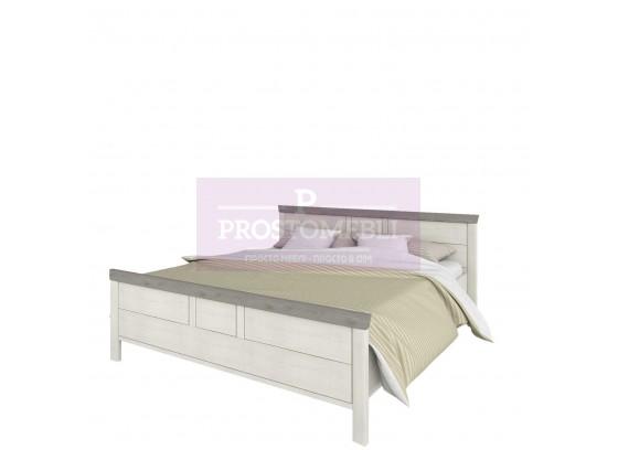 Кровать Орегон
