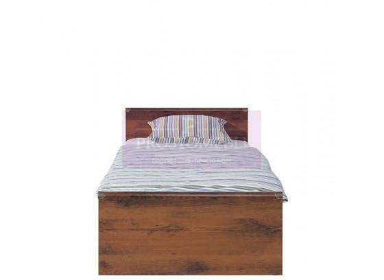 Кровать JLOZ90 Индиана