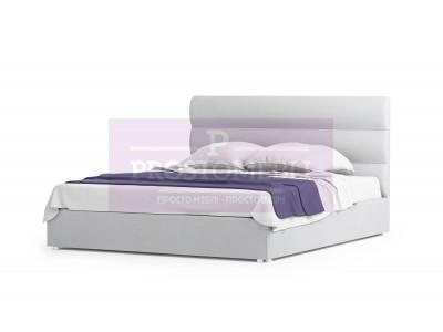 Кровать Джойс