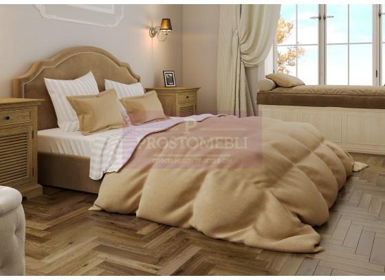 Кровать Кайли