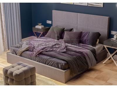 Кровать Лайт