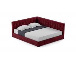 Кровать детская Лео