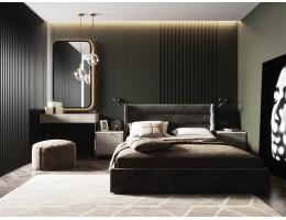 Кровать Остин