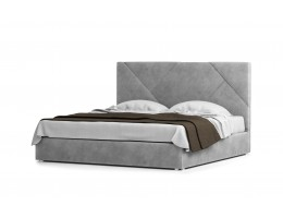 Кровать Сити
