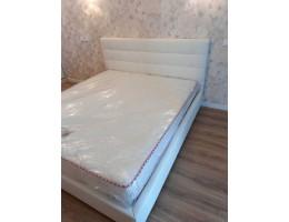 Кровать Скай
