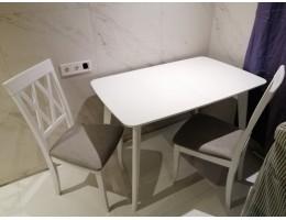 Стол Модерн 1200(40)х750