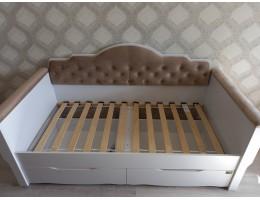 Кровать детская Адель