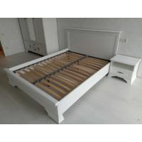 Кровать Кентукки