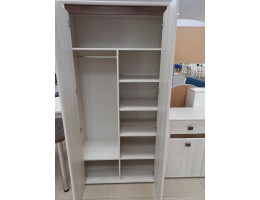 Шкаф комбинированный Селена