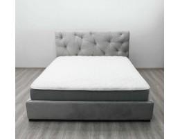 Кровать Луна