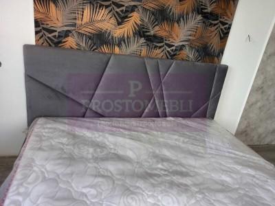 Кровать Блум